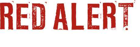 Red Alert Politics Logo